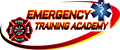 Emergency Training Division