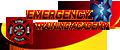 Emergency One