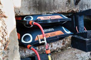 Holmatro-Lifting-Bags_ERR_1280x853px