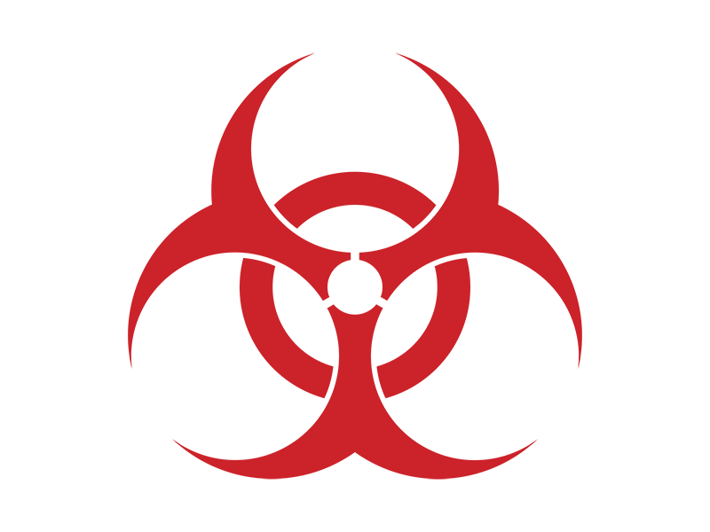 BLOODBORNE-PATHOGENS-(BBP)