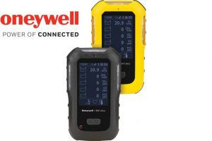 Honeywell_BW-Ultra