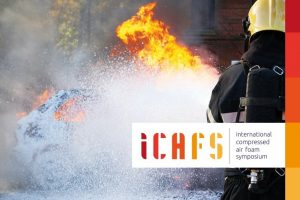 Icafs-Banner-770×578