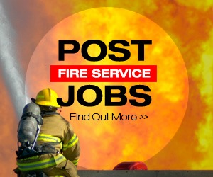 FIRE TRUCK OPERATOR Vacancy – Abu Dhabi